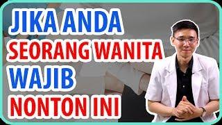 DR OZ - Nyeri Haid Pertanda Sulit Hamil ? (8/4/18) Part 4.