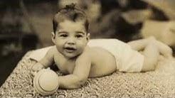 Freddie Mercury The Untold Story