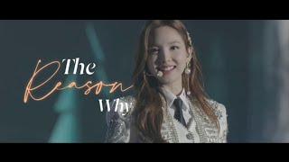 "Download lagu TWICE ""The Reason Why"" #Dreamday Ver."