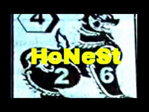 Thai lotto 01-09-2017 Chinese Dragon Honest Best non Miss Touch