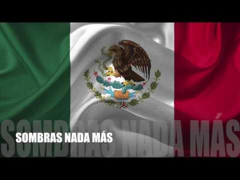 Música Mexicana Tradicional y Canciones de Mariachi Mexicano. Rancheras, Valses y Corridos Mexicanos