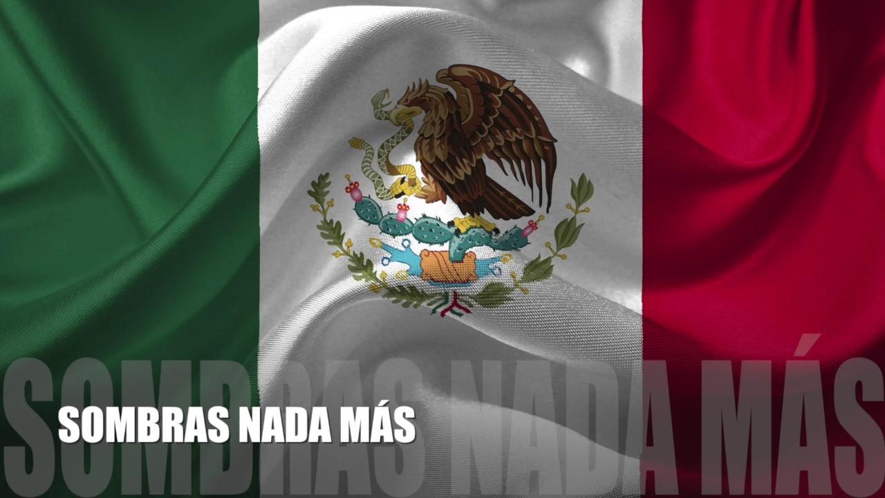 Música Mexicana Tradicional Y Canciones De Mariachi Mexicano Rancheras Valses Y Corridos Mexicanos Youtube