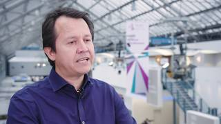 Advances in immune regulation and tumor immunotherapy