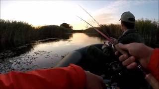 Рыбалка 11.10.2016 г.
