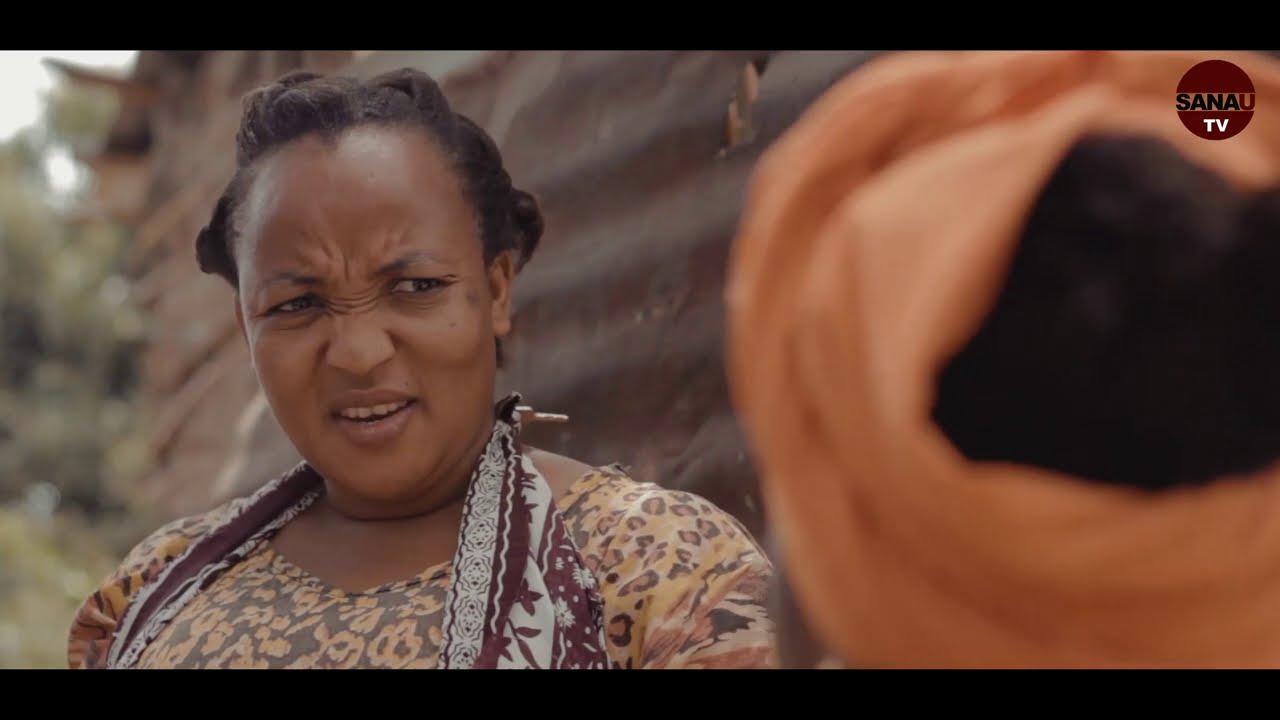 Download KIPOFU WA MAPENZI PART ONE BONGO MOVIE SWAHILI FILAMU NOLLYWOOD MOVIE AFRICAN MOVIE GHALLYWOOD