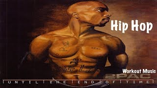free mp3 songs download - Female best gym hip hop workout