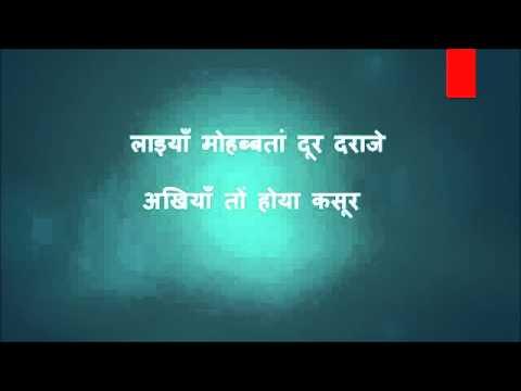 Maaye Ni Meriye Folk Song | India's Digital Superstar