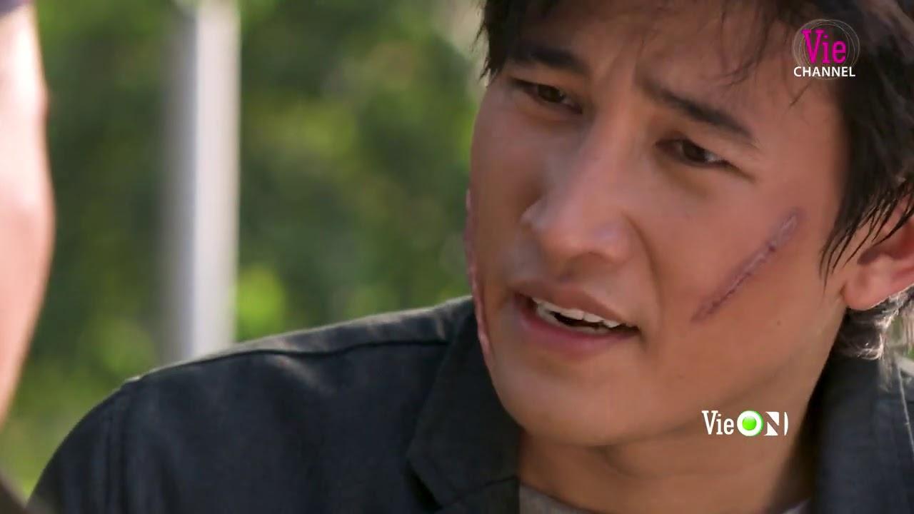 image Khi người đàn ông yêu: Nước mắt rơi khi nghe người cũ nói rằng đang hạnh phúc | #16 BẢN NĂNG YÊU