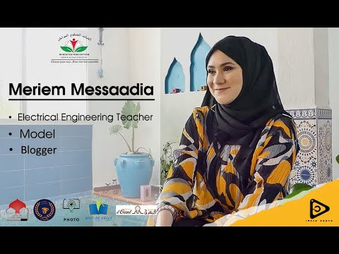 Price Of Creativity - let's discuss with Meriem Messaadia