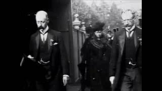 Royal visit to Ballarat (1901)