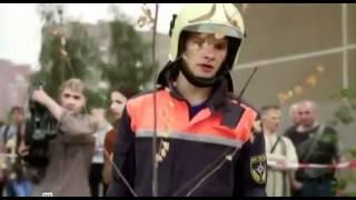 Чрезвычайная ситуация  (2012), телесериал, 4 серия