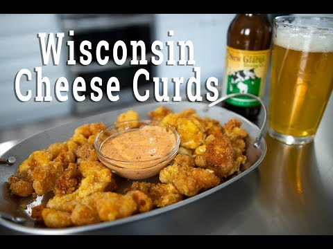 wisconsin-fried-cheese-curds