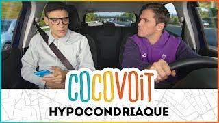 Cocovoit - Hypocondriaque