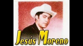 Un recuerdo inolvidable - Jesus Moreno