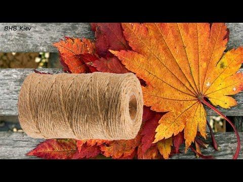Поделки на тему осень из овощей своими руками для детского сада на тему осень