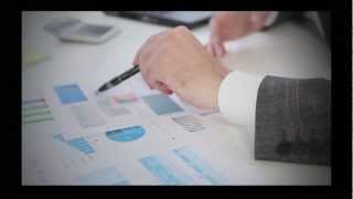 Business Stock Footage HD
