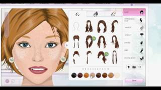Video HOW TO BE COVERGIRL[STARDOLL] download MP3, 3GP, MP4, WEBM, AVI, FLV Juli 2018
