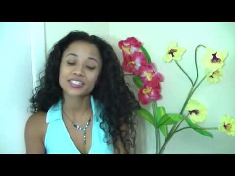 Breast Enlargement Pills -  Review - Customer Testimonials