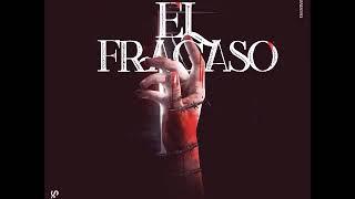 Keleon Ft  Jaryel - El Fracaso  VEVO (2019)