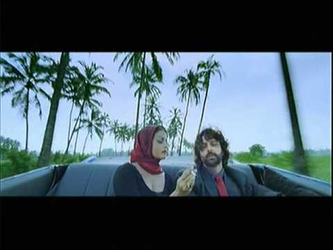 Saiba [Full Song] Guzaarish | Hrithik Roshan and Aishwarya Rai Bachchan