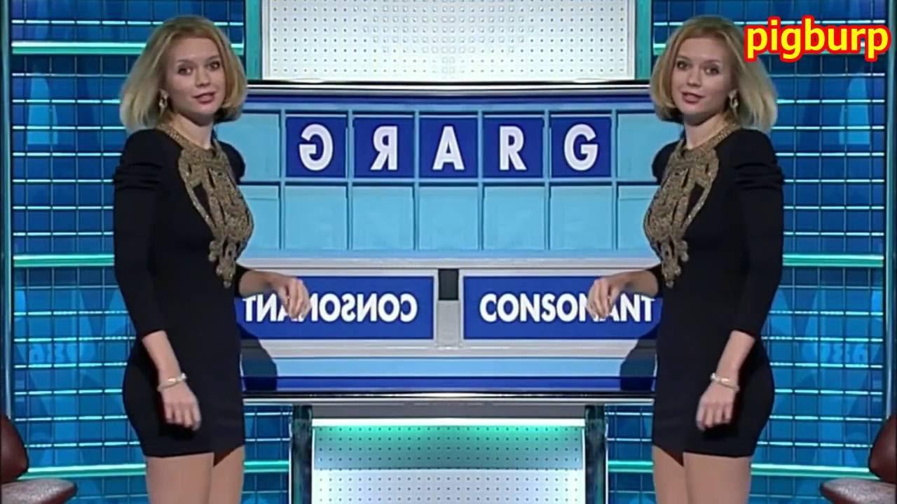 Download Rachel Riley Tight Black Dress
