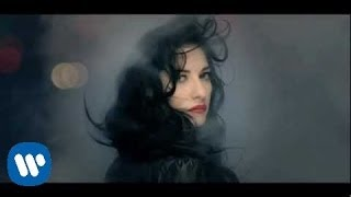 The Veronicas - Lolita [OFFICIAL VIDEO]