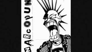 a mi manera - sindrome del punk
