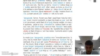 5 Step to speak newa language_Chapter 7 : Page 96