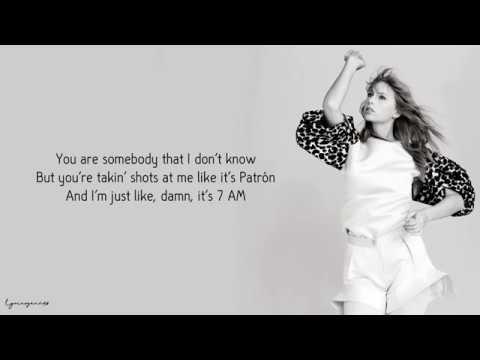 you-need-to-calm-down---taylor-swift-(lyrics)