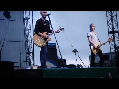 Lifehouse - Blind (Live)