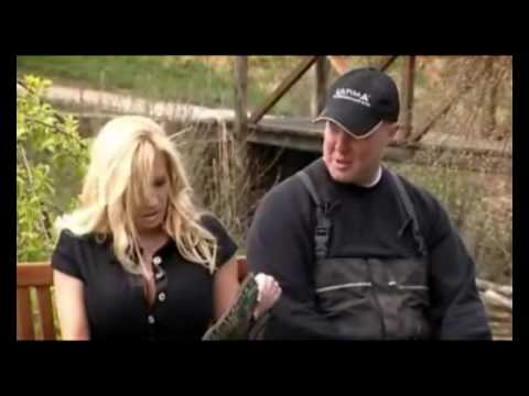 Michelle Moist Interview Erotica 2011 from YouTube · Duration:  3 minutes 42 seconds