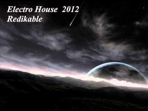 Electro House Redikable Vol.8