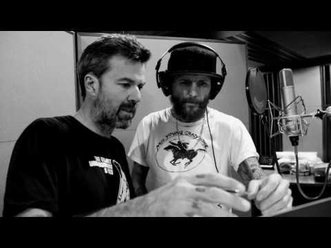 Jarabe de Palo - Bonito feat. Jovanotti (Versione 50 Palos)