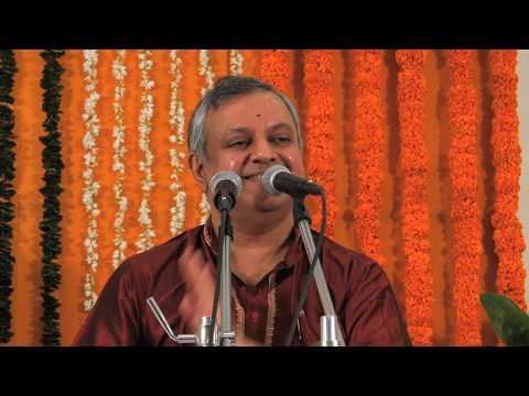 Prince Rama Varma – 50th Birthday Special Concert – Kamalasana – Western Nottuswaram