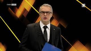 Patrula Jurnal TV, Ediția Din 31.01.2021