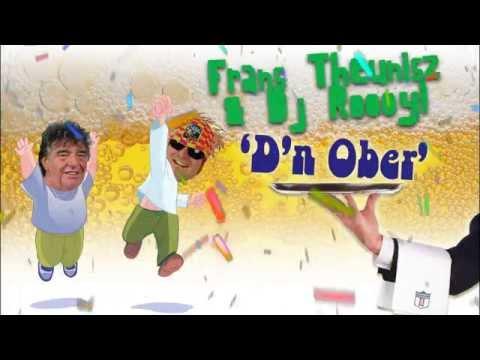 Frans Theunisz & DJ Roooy - D