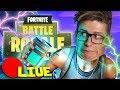 🔴 LIVE - Fortnite Battle Royale !! A ...mp3