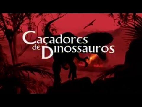dinotopia a terra dos dinossauros dublado