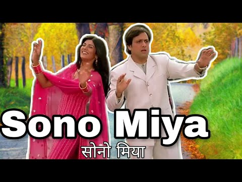 Suno Miya Suno Udit Narayan, Sadhana Sargam, Poornima,Whatsapp Status