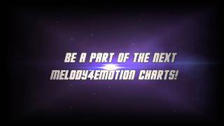 March Top 20 Electro House Charts! by Melody4emotion | VOTING