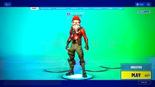 Merge 2 Fortnite Skins Glitch