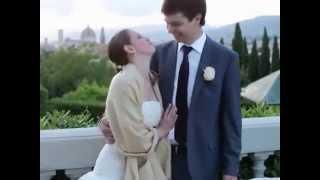 Свадебное агентство отзывы. Организация свадеб за границей