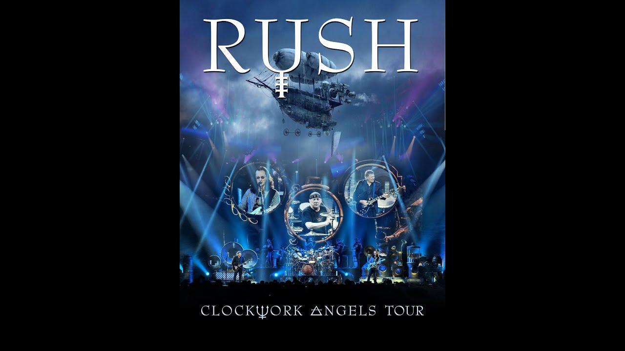 Rush formula 1 dvd release date / Accidental tourist movie
