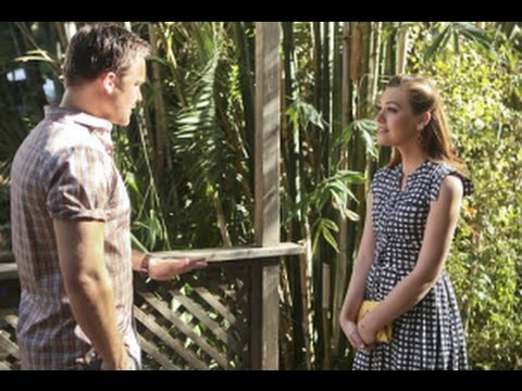 Hart Of Dixie Season 4 Episode 7  w Brandi Burkhardt  AfterBuzz TV