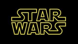 Скачать Как должны были закончиться Звездные Войны рус саб
