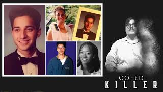 Crime Daily Podcast - Serial And Undisclosed Podcasts (Adnan Syed) : Murder of Hae Min Lee