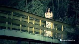 Janaynna - Perfume - [Clipe Oficial] YouTube Videos