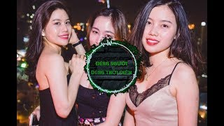 NONSTOP Việt Mix 2019 | Đúng Người Đúng Thời Điểm ft Em Sẽ Là Cô Dâu - DJ SKYLUCK | LK Nhạc Trẻ 2019