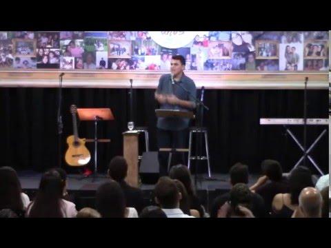 Antonio Costa-Mt.6-30.12.15
