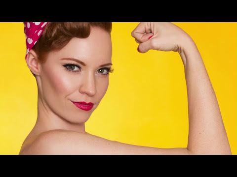 Mastectomy Photo Series - Breast Cancer